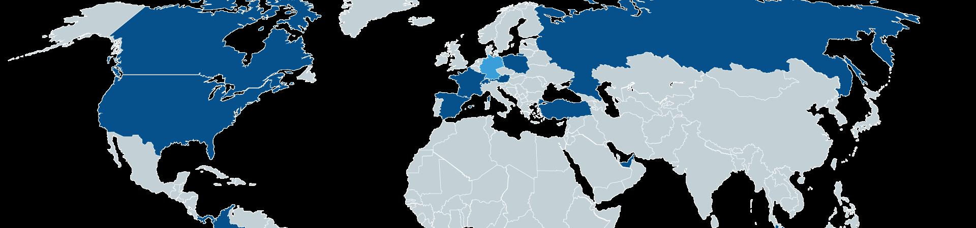 202104 Sah Weltkarte