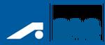 Türkisches Logo