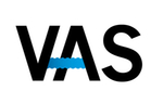 VAS Logo